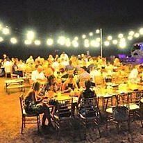 Bella Viola - Tiffany Chair Hire for weddings & events Lesmurdie Kalamunda Area Preview