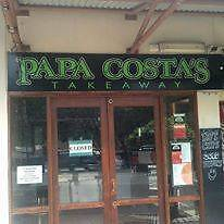 Pizza shop for Sale Eumundi Noosa Area Preview