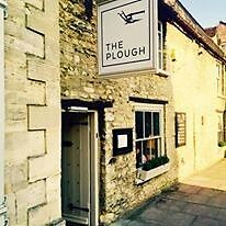 The Plough Witney are seeking Chefs of all positions