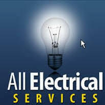 ALL ELECTRICAL SERVICES. Any quote beaten. Fully qualified and insured electrician.