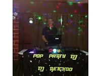 Pop Party discos