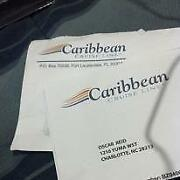Cruise Tickets