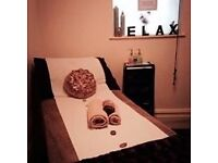 Lovely treatment room to rent in Fishponds