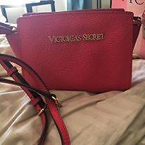 Victoria's Secret Clutch and Wallet - Genuine Leather Albany Creek Brisbane North East Preview
