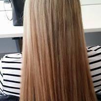 geordie hair design Panania Bankstown Area Preview