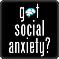 Social Anxiety Support Group
