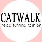 Catwalk Clothing