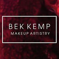 Bek Kemp Makeup Artist Melbourne CBD Melbourne City Preview
