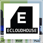 ECLOUDHOUSE