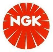 NGK A6 Spark Plug