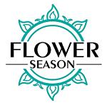 Flower Season Hair Store