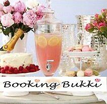 Photograpler, Caterer, Entertainer, Decorator, Baker