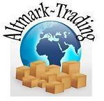ALTMARK-TRADING