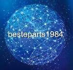 besteparts1984
