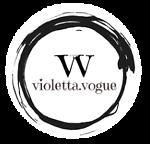 Violetta.Vogue Store