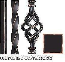 Wrought iron stair balusters, baluster shoe, metal and wood  spindles,picket hardwood, laminate,wooden vents,vinyl
