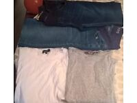 Size 16 Maternity Bundle