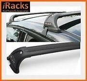 FG Falcon Roof Racks