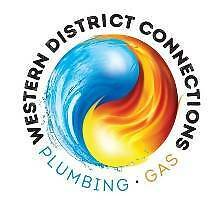 Western Sydney Plumber - Free Quotes and $0 call out Penrith Penrith Area Preview