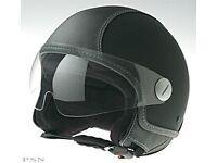 PIAGGIO COPTER Vespa bike Helmet Size S