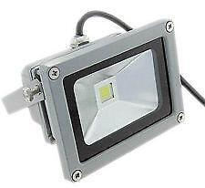 Led Light For Outdoor Led outdoor light ebay led outdoor light fixtures workwithnaturefo