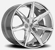 Nismo Wheels 19