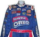 NASCAR Driver Suit
