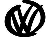 Looking for a Volkswagen T4 camper VW
