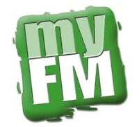 Advertising Sales & Promotions - myFM Simcoe