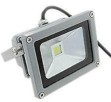 Good LED Outdoor Light Fixtures