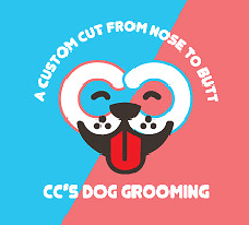 CC Dog Grooming Willetton Canning Area Preview