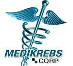 Medikrebscorp