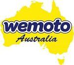 Wemoto Australia