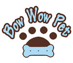 Bow Wow Pet Wear
