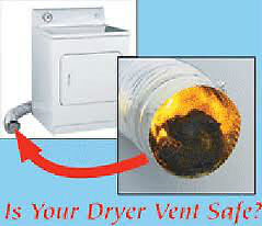 Duct Cleaning Special Plus Dryer Vent Cleaning Special Cambridge Kitchener Area image 5