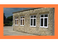 ( GL8 - Tetbury Offices ) Rent Serviced Office Space in Tetbury