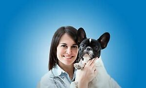 Mobile Veterinery Services in Ajax -Pickering-Whitby&Oshawa Area