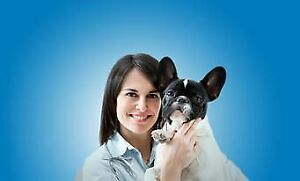 Mobile Veterinery Services in Ajax-Pickering-Whitby&Oshawa Spay