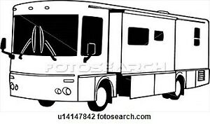 USED MOTOR HOMES WANTED-