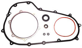 Primary Gasket Kit fits 2007-2016 Harley Twin Cam Bagger Touring FL