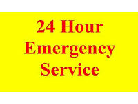 EMERGENCY LOCKSMITHS 24/7 30 minute response time