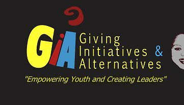Giving Initiatives and Alternatives, Incorporated