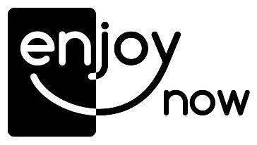 EnjoyEnjoyNow