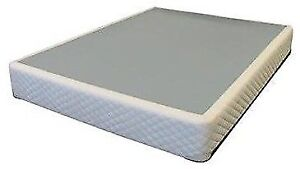 SEALY brand Queen Size Boxspring