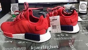Brand new adidas NMD size 6.5 for women