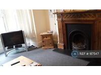 1 bedroom in Prince Maurice Road, Plymouth, PL4
