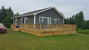Cavendish View Cottage- massively reduced rate!!