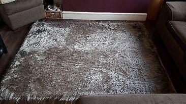 Zara Home Rugs Furniture Shop