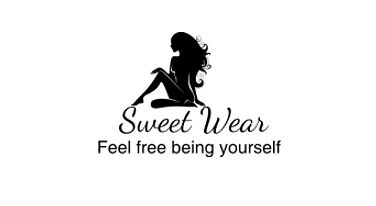SweetWear24