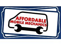 mobile mechanic cars bikes honda bmw